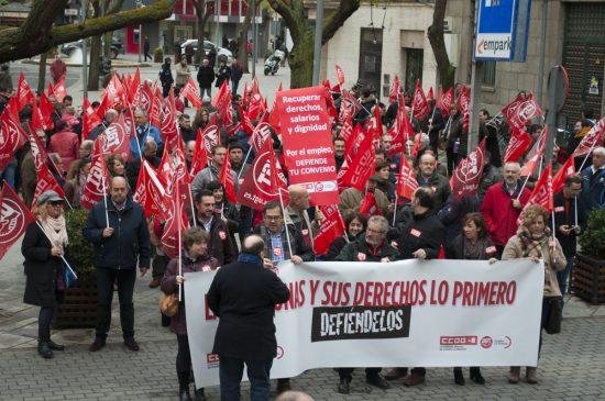 manifestacion-sindicatos-3