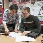 IU presentará mociones en los ayuntamientos de la provincia para reclamar autonomía frente al techo de gasto
