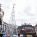Navidad 2016: Programación de actividades del Ayuntamiento de Ciudad Real