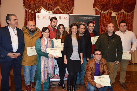 premios-tapearte-2016