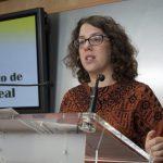 Ciudad Real: El Ayuntamiento compra vestuario para operarios municipales y contrata la seguridad de Jugarama