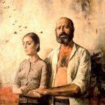Más allá de la realidad (XIX): A Pilar le dan miedo las mariposas (1977)