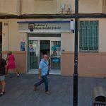 El primer premio del Sorteo Especial de Diciembre de la Lotería Nacional toca en Ciudad Real