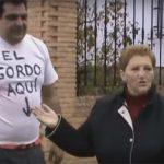 Todos a Benidorm con el negro del whatsapp: Alcubillas regresa con su nueva parodia del anuncio de la Lotería
