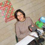 Programación de fiestas de Navidad en Puertollano: Vuelve el parque temático infantil a «La central»