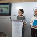 Los Presupuestos del Ayuntamiento de Ciudad Real para 2017 crecen un 4,47% y ponen el acento en las inversiones