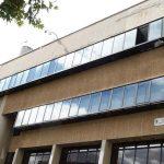 Puertollano: Convocada una plaza de auxiliar administrativo para la campaña de Renta 2016