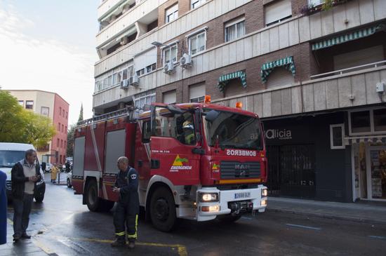 bomberos-calle-tinte-1