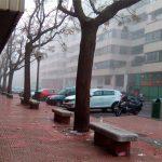 Infeliz Navidad en el Torreón