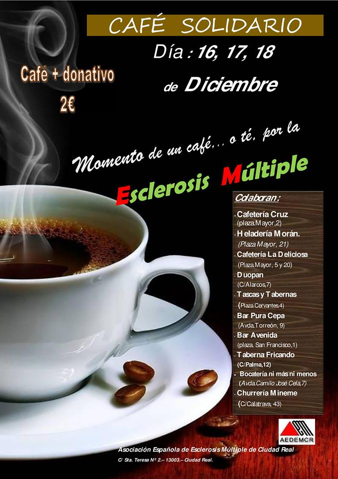 cafe-solidario-aedem