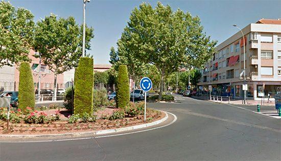 calle-granada