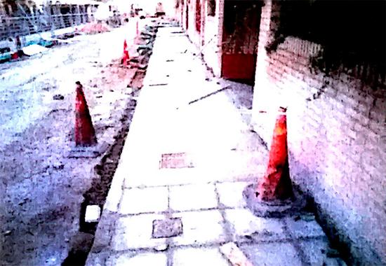 calle-tetuan-obras