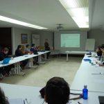 Técnicos y gerentes del programa Impulsa Agro participan en una jornada sobre seguridad y calidad alimentaria