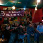 El Círculo de Ciudad Real aborda la problemática del acceso a una vivienda digna y la pobreza energética