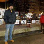 Puertollano: Dignidad contra los centros de internamiento