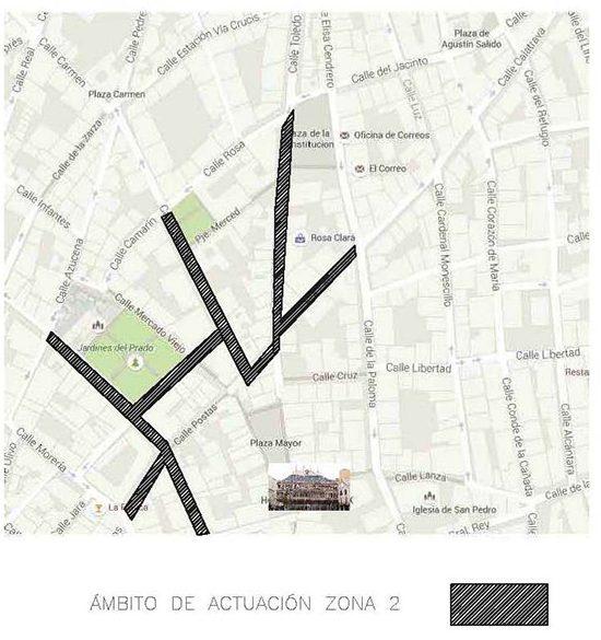 ciudadanos-prioridad-peatonal-3