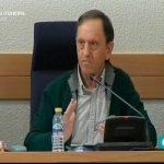 """Ciudad Real: Aprobados unos Presupuestos """"con la marca de agua de Ganemos"""" de más de 70 millones"""