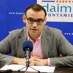 El Ayuntamiento de Daimiel reclama más implicación de la Junta con la Venta de Borondo