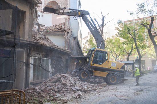 demolicion-plaza-cervantes-1