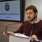 Ciudad Real: La Empresa Municipal de Servicios aprueba el presupuesto para 2017, que prevé gastos por valor de291.416 euros