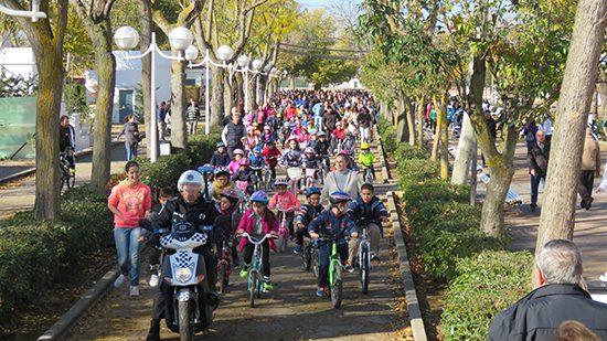 fiesta-de-la-bici-manzanares-1
