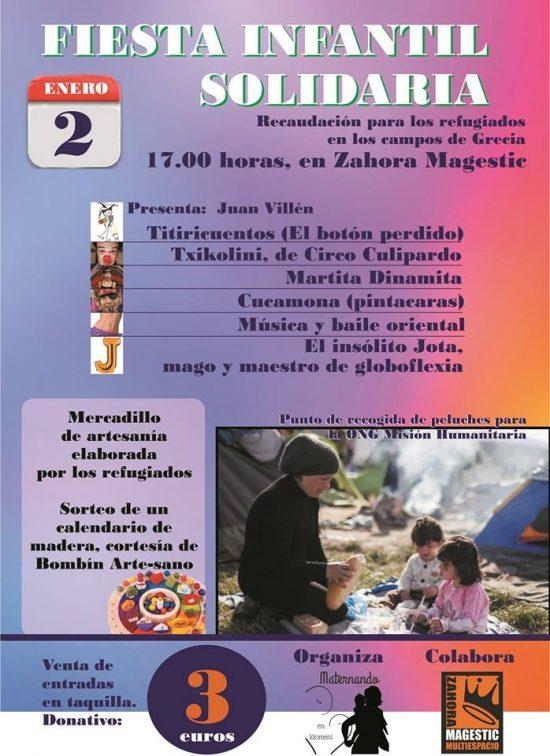 fiesta-refugiados-maternando