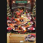 folletos-navidad-1