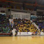 inauguracion-olimpiada-marianista-1