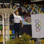 inauguracion-olimpiada-marianista-11