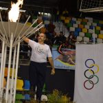 inauguracion-olimpiada-marianista-12
