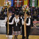 inauguracion-olimpiada-marianista-13