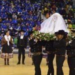 inauguracion-olimpiada-marianista-14
