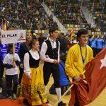 inauguracion-olimpiada-marianista-4