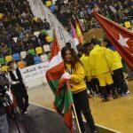 inauguracion-olimpiada-marianista-5