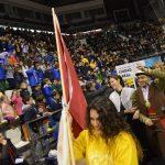 inauguracion-olimpiada-marianista-6