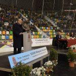 inauguracion-olimpiada-marianista-7