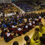 inauguracion-olimpiada-marianista-8