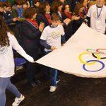inauguracion-olimpiada-marianista-9
