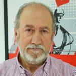 Fallece el sindicalistaJuan José González