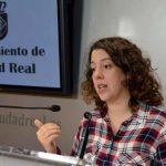 Ciudad Real:La Junta de Gobierno Local adjudica las obras de rehabilitación de la calle Oretana
