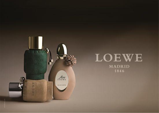 loewe-2