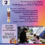 Maternando CR En Idomeni organiza una fiesta infantil para recaudar fondos para los refugiados en Grecia
