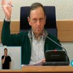 Ciudad Real: Rechazada la moción socialista sobre reinversión del superávit