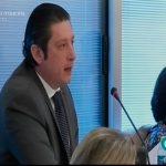 PSOE y Ganemos respaldan la propuesta de Ciudadanos de elevar a completa la jornada del personal de confianza de los grupos municipales