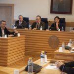 Ciudad Real: El Pleno desestima la reclamación del PP y zanja la cuestión de los salarios de tramitación de los trabajadores de CRTV
