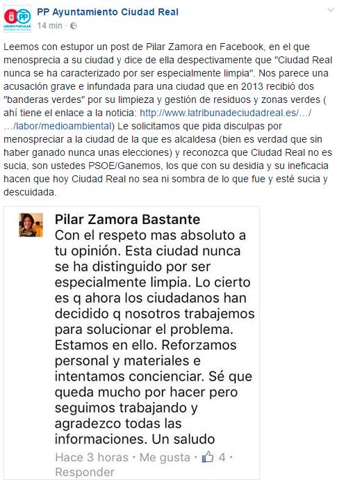 pp-facebook