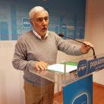 El puertollanero Juan José Jiménez Prieto será el nuevo subdelegado del Gobierno en Ciudad Real