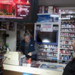 Un quinto premio de la Lotería de Navidad, el 22259, cae en Ciudad Real, Manzanares, La Solana y Campo de Criptana