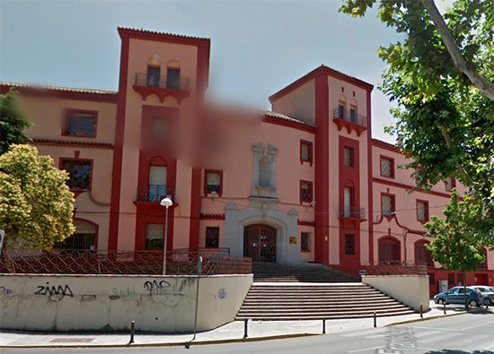 residencia-universitaria-santo-tomas-de-villanueva