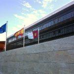 Las bases de las convocatorias que regirán las oposiciones del SESCAM incorporan importantes novedades